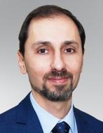 Оценка чувствительности к цефтолозану/тазобактаму в РФ