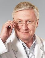 Новые клинические исследования у пациентов с сепсисом: что интересного?